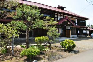 okunakayama_38.jpg