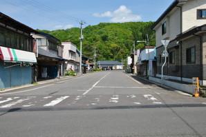 okunakayama_41.jpg