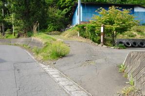 okunakayama_48.jpg