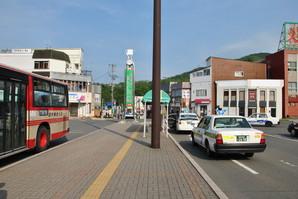 okunakayama_57.jpg