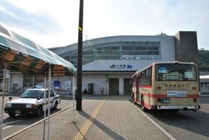 okunakayama_58.jpg