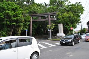 samukawa_04.jpg