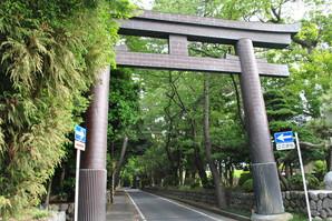 samukawa_05.jpg