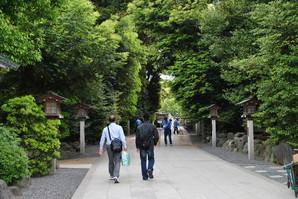 samukawa_08.jpg