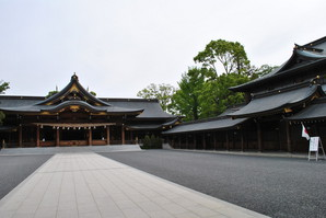 samukawa_11.jpg