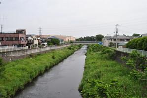 samukawa_12.jpg