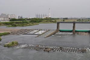 samukawa_14.jpg