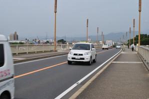 samukawa_15.jpg