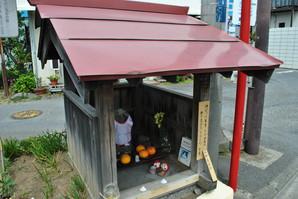 samukawa_21.jpg