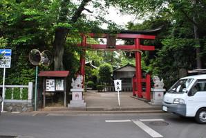 samukawa_22.jpg