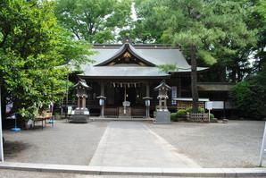 samukawa_23.jpg