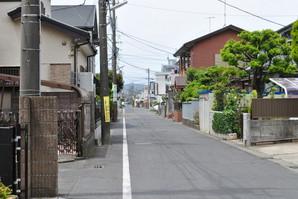 samukawa_27.jpg