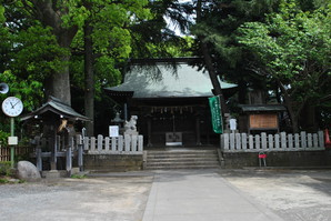 samukawa_29.jpg