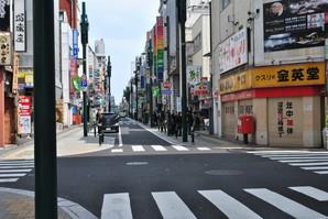 sendai_03.jpg