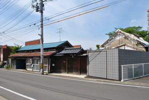 sendai_09.jpg
