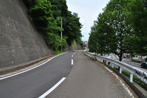 sendai_23.jpg
