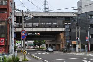 sendai_25.jpg