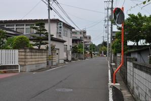sendai_31.jpg