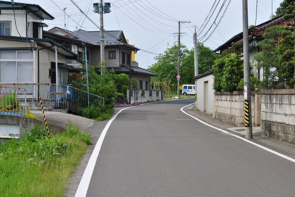 sendai_38.jpg