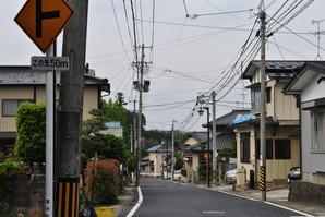 sendai_41.jpg