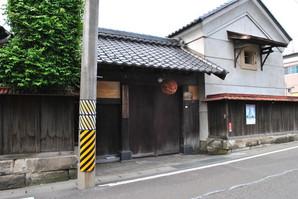 sendai_46.jpg
