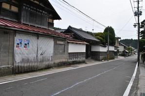 sendai_47.jpg