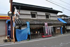 sendai_48.jpg