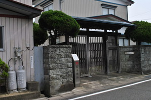 sendai_49.jpg