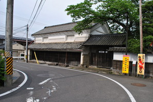 sendai_51.jpg