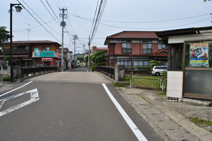 sendai_52.jpg