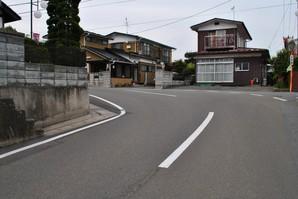 sendai_60.jpg