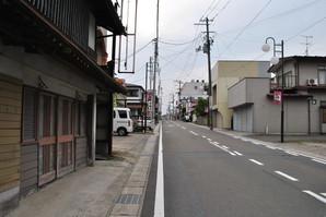 sendai_61.jpg