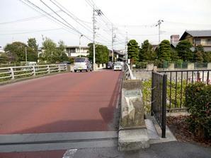 shingashi_04.jpg