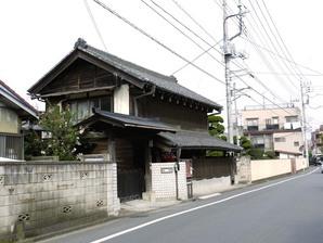 shingashi_05.jpg
