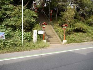 shingashi_06.jpg