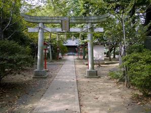 shingashi_07.jpg