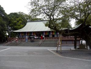 shingashi_12.jpg