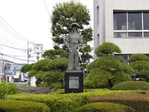 shingashi_20.jpg