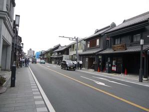 shingashi_22.jpg