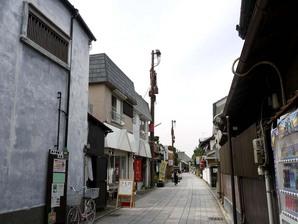 shingashi_26.jpg