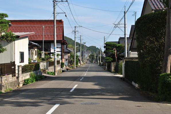 shiroishi_09.jpg