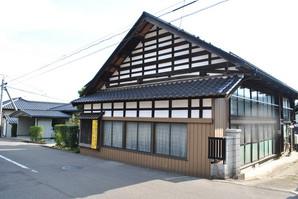 shiroishi_10.jpg