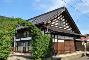 shiroishi_11.jpg