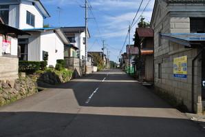 shiroishi_15.jpg