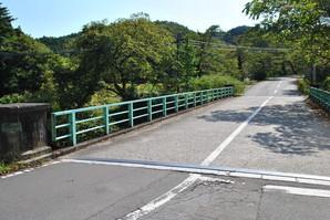 shiroishi_34.jpg