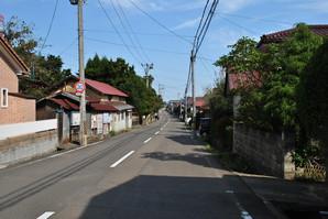 shiroishi_37.jpg