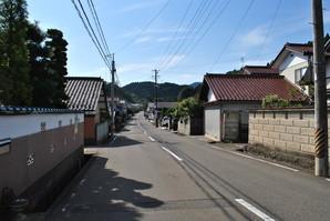 shiroishi_40.jpg