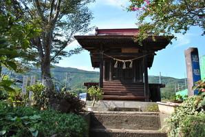 shiroishi_43.jpg