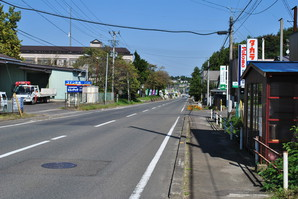 shiroishi_45.jpg