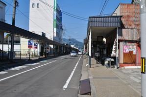 shiroishi_49.jpg